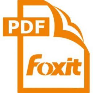 Foxit Reader Crack 9.7.0.29455 Crack + Activation Key 2020 Free Download