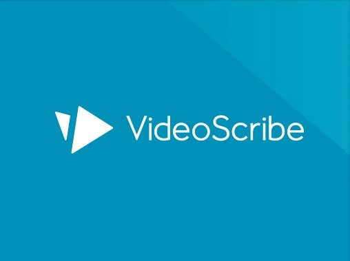 Sparkol VideoScribe 3.4.0 Crack + Serial Key 2020 [Torrent]