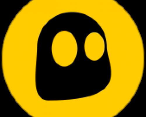 CyberGhost VPN 7.3.9.5140 Crack