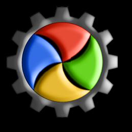 DriverMax Pro 11.15.0.27 Crack