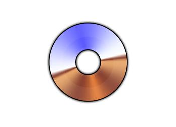 UltraISO 9.7.2.3561 Crack