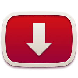 Ummy Video Downloader 1.10.10.2 Crack