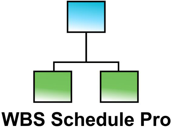 WBS Schedule Pro 5.1.0024 Crack