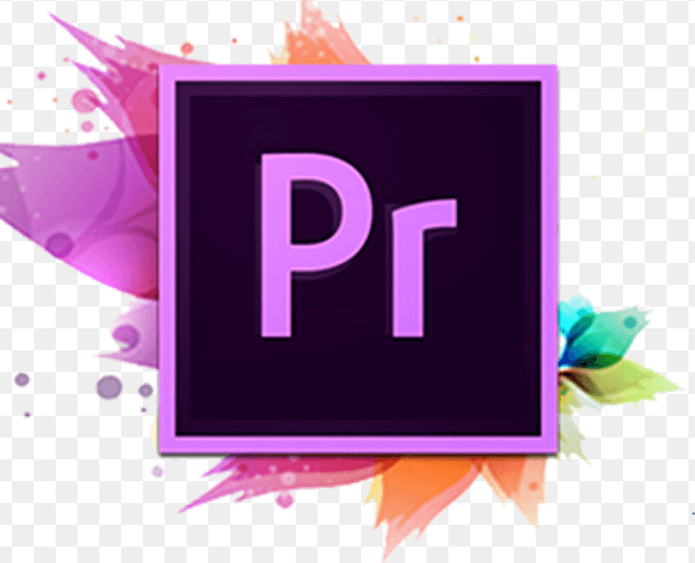 Adobe Premiere Pro CC 2020 Crack with License Key v14.1 Latest