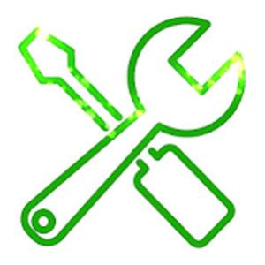 Dev Tools Pro Cracked APK