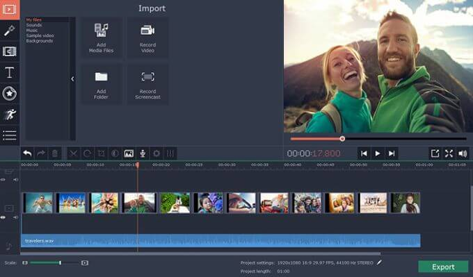 Movavi Video Suite 20.3 Crack + Activation Key 2020 Full Patch