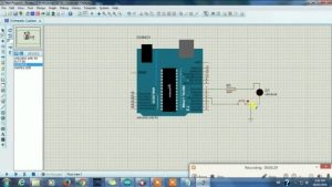 Proteus 8.9 SP2 Professional Crack Full Portable 2020 Latest