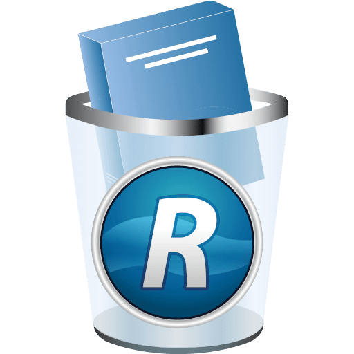 Revo Uninstaller Pro Crack 4.3.0 with Serial Key 2020 Free