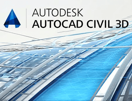 AutoCAD Civil 3D Crack