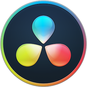DaVinci Resolve Studio 16.2 Crack