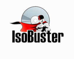 IsoBuster Crack