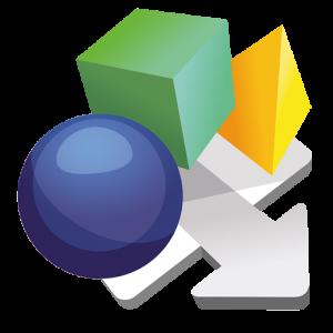 Pano2VR Pro 6.1.5 Crack