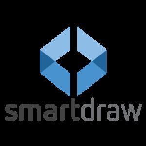 SmartDraw 2020 Crack