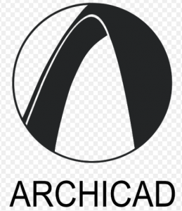 ARCHICAD Crack