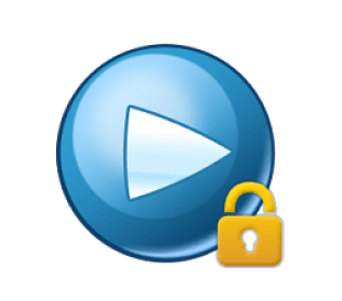 Gilisoft Video DRM Protection Crack
