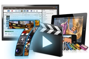 ImTOO Video Converter Ultimate Crack