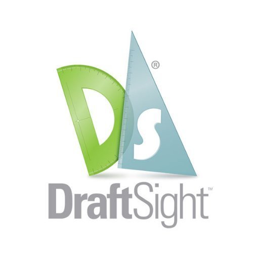 draftsight crack