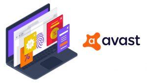 Avast AntiTrack Premium Crack